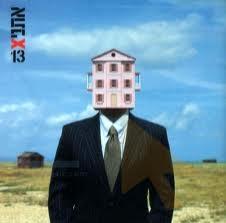 אתניקס - 13